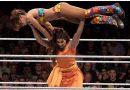 WWE വേദിയിലെ ഇന്ത്യന് സാന്നിധ്യം – കവിത
