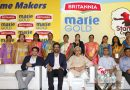 Britannia Marie Gold Awards 1 Crore to Ambitious Homemakers for starting their Business Ventures