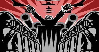 'ഒരു രാജ്യം ഒരു തെരഞ്ഞെടുപ്പ് ' ലക്ഷ്യം രാജ്യത്തെ ഏകാധിപത്യവത്കരിക്കുന്നതിനോ…?