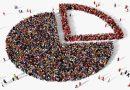 ന്യൂനപക്ഷ സ്കോളർഷിപ്: കുറുക്കുവഴികൾ തേടുന്നതു നീതി നിക്ഷേധം