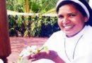 സിസ്റ്റര് ലൂസി മൂലം പുലിവാല് പിടിച്ചത് സഭാ നേതൃത്വം