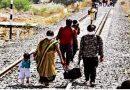 കത്തിപടരുന്ന കോവിഡ്-19… ഇരുട്ടില് തപ്പി കേന്ദ്ര സര്ക്കാര്… ദുരിതപര്വ്വം താണ്ടി ജനകോടികള്…