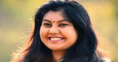ഉപതിരഞ്ഞെടുപ്പു നടന്ന ബിജെപി സിറ്റിങ്ങ് സീറ്റീല് കോണ്ഗ്രസ്-ദള് സഖ്യത്തിന് അട്ടിമറി വിജയം